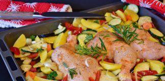 get_top_ten_most_weight_loss_healthiest_foods