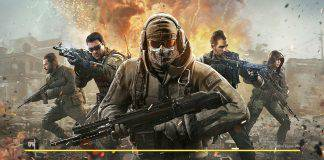 get_top_ten_call_of_duty_mobile_cod_game