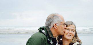 best-places-to-live-in-retirement