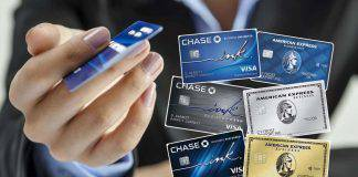 best-small-business-credit-cards-for-startups